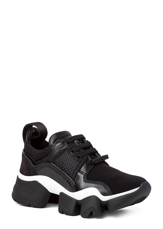 Jaw Low Sneaker Neoprene Mesh image number 1