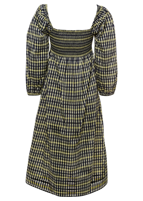 AQUINA Dress image number 1