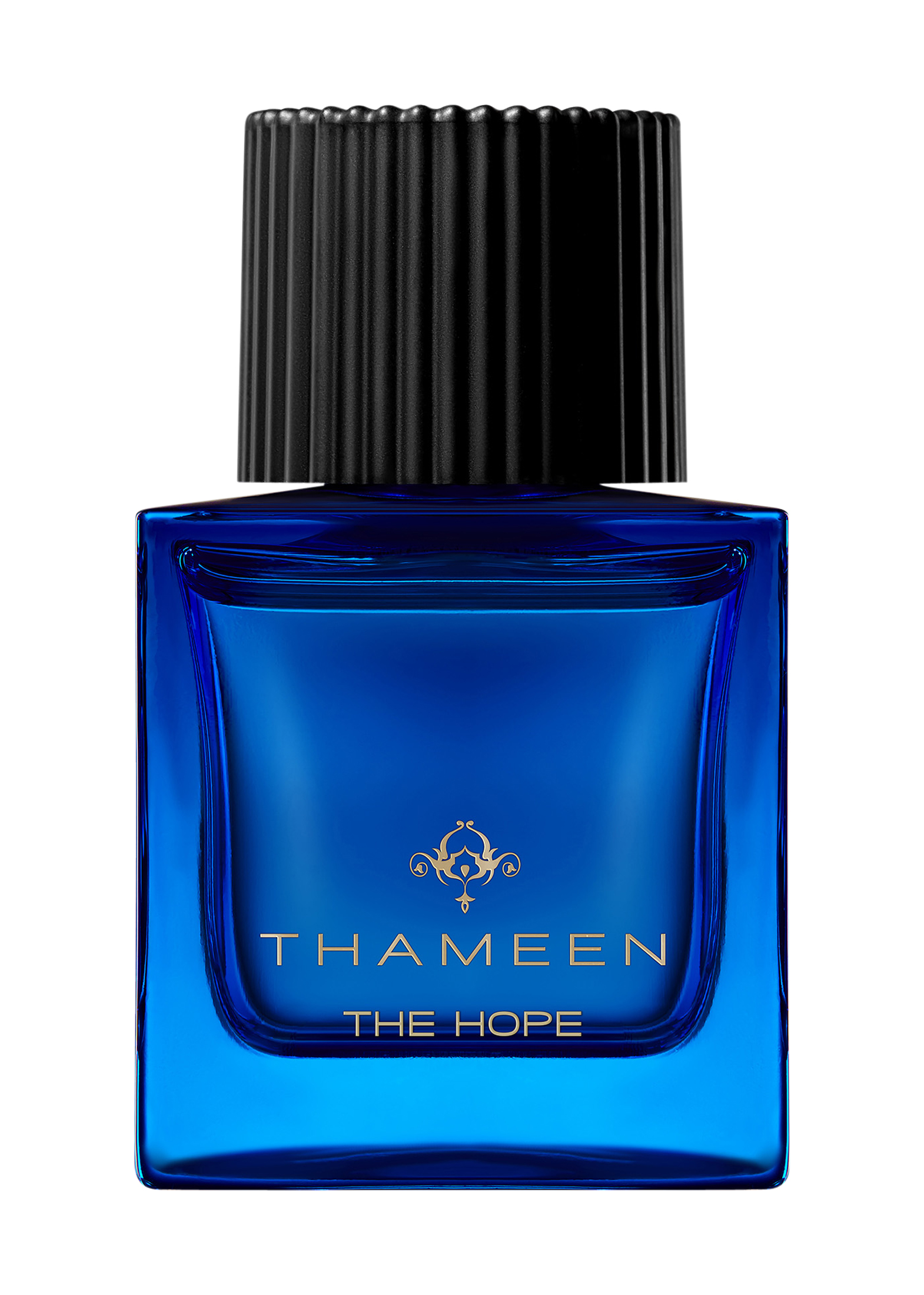The Hope Eau De Parfum 50ml image number 0