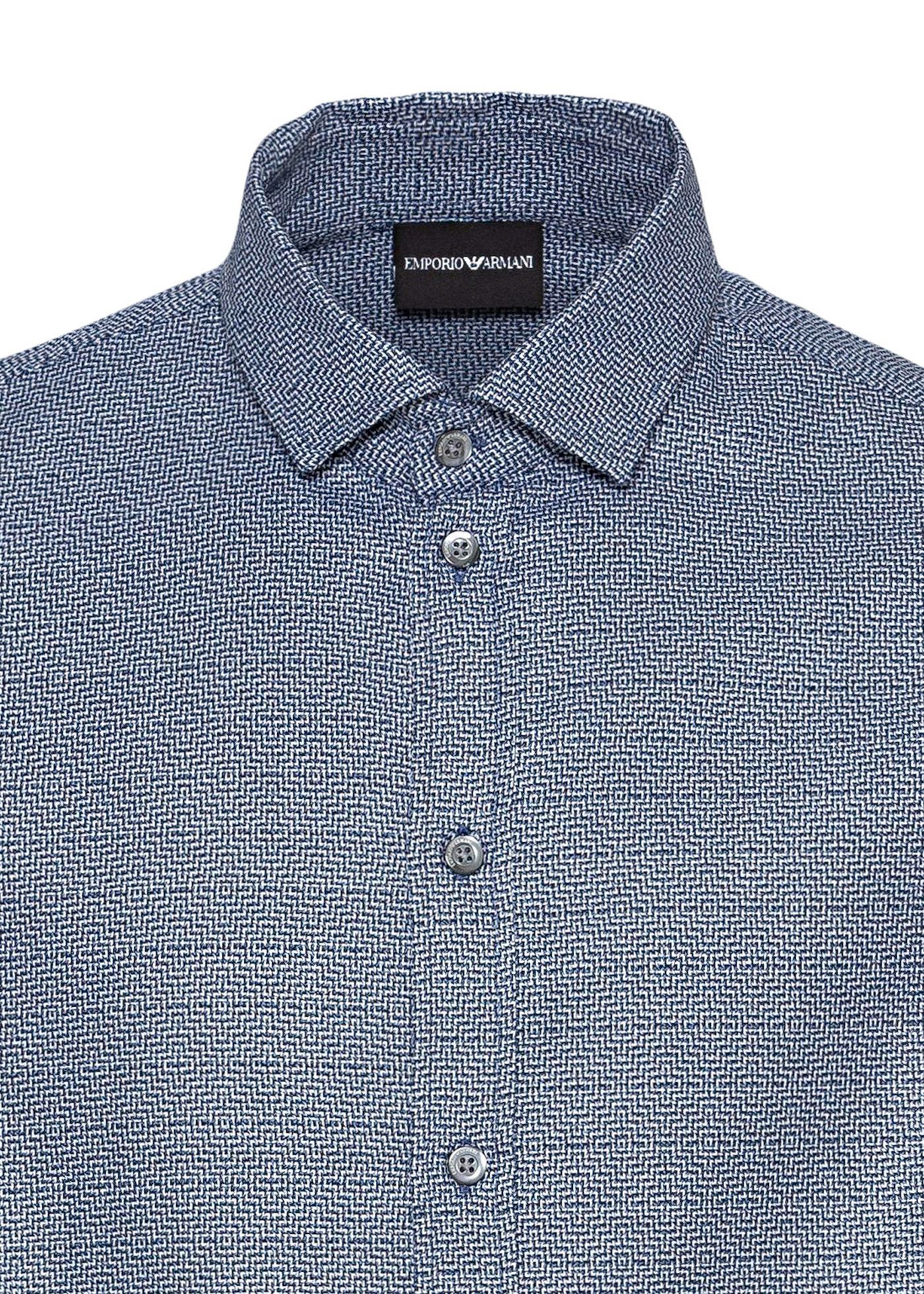 CAMICIA image number 2