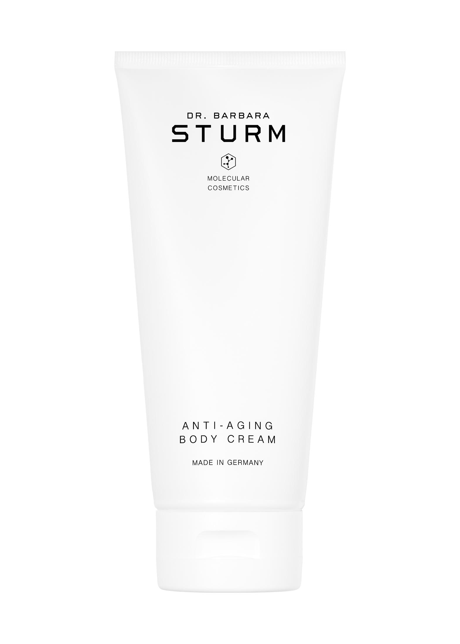 Anti-Aging Body Cream image number 0