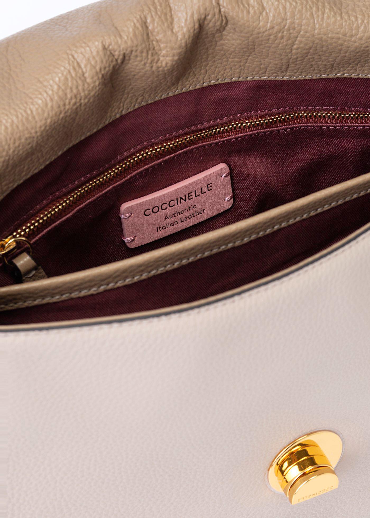 LIYA Shoulder Bag M image number 3