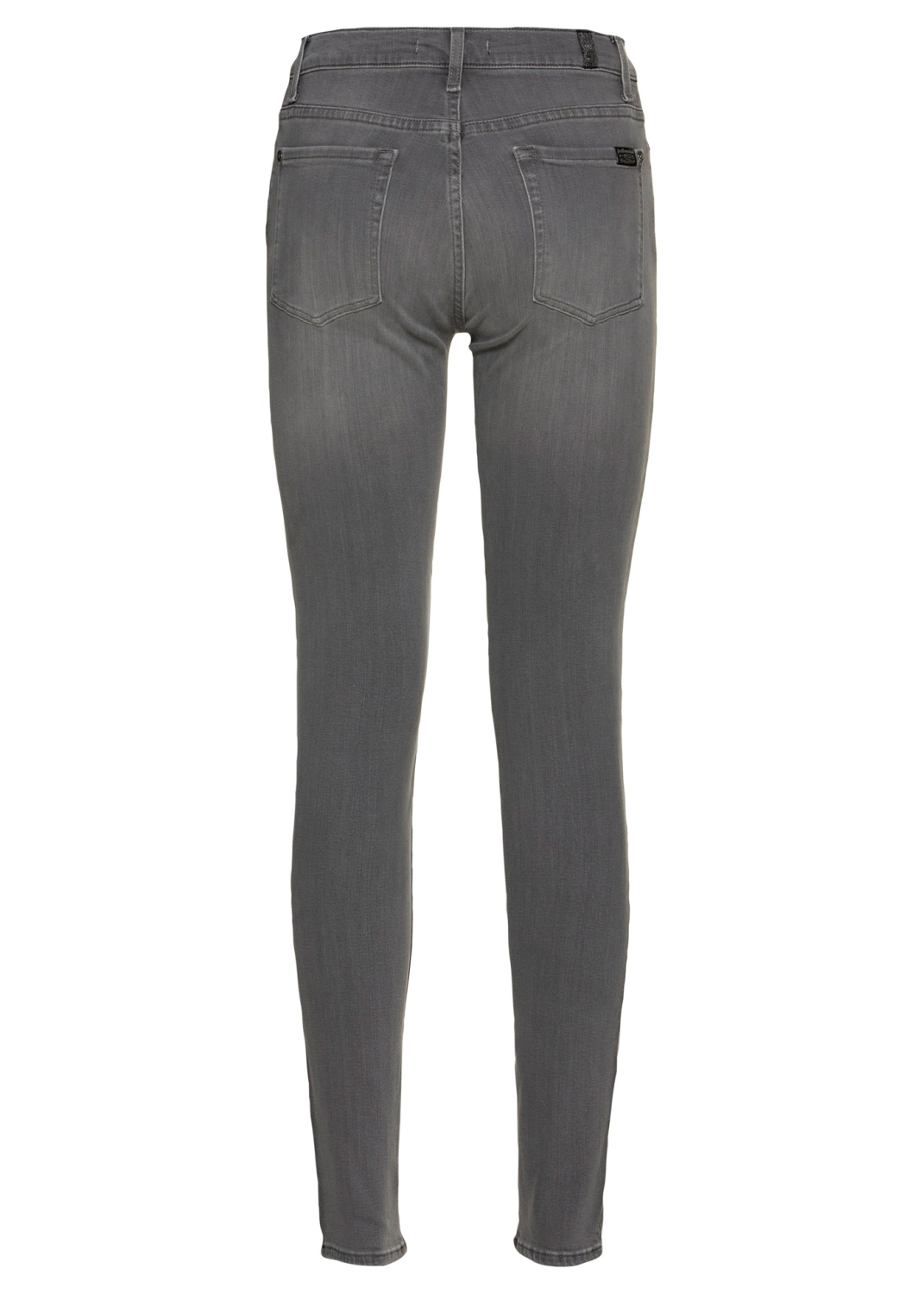 HW SKINNY Slim Illusion Luxe Bliss image number 1