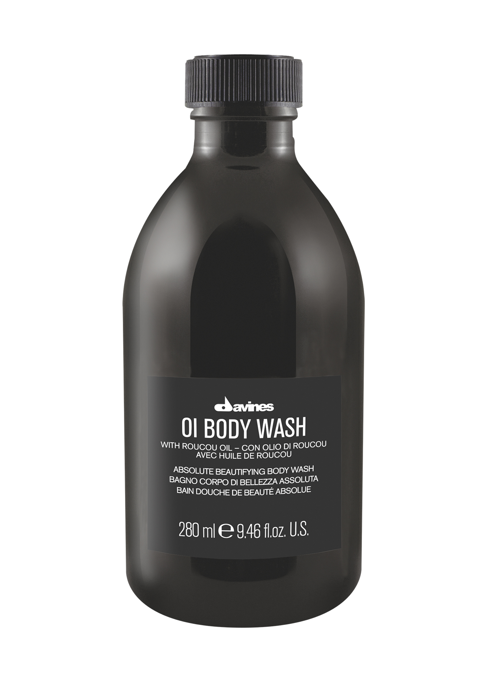OI Body Wash 280ml image number 0