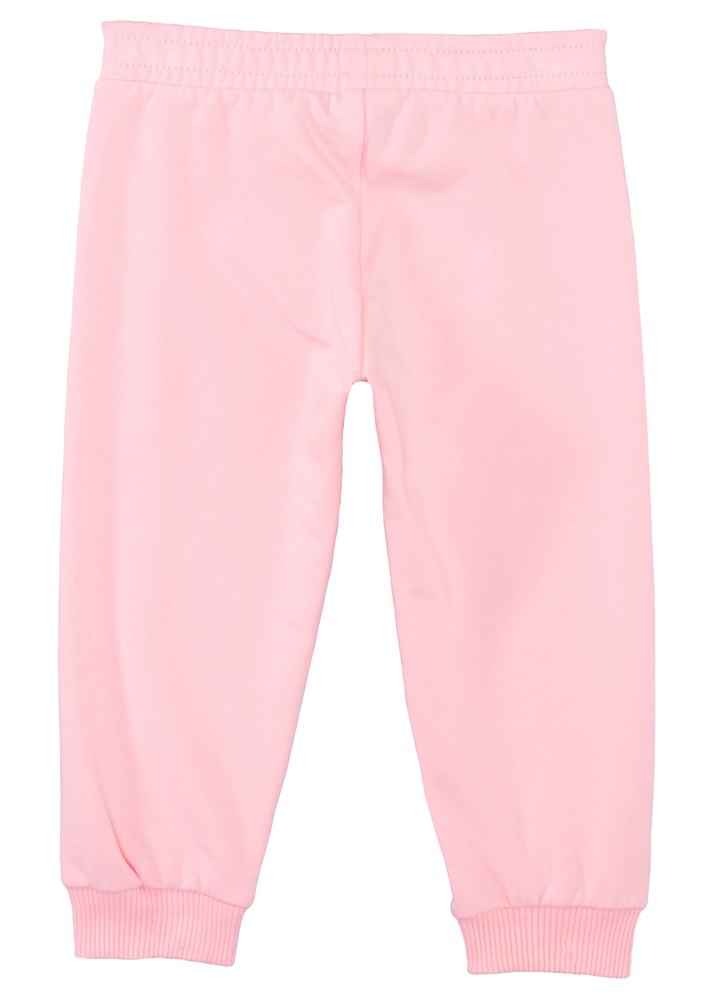 MOSCHINO Trouser image number 1