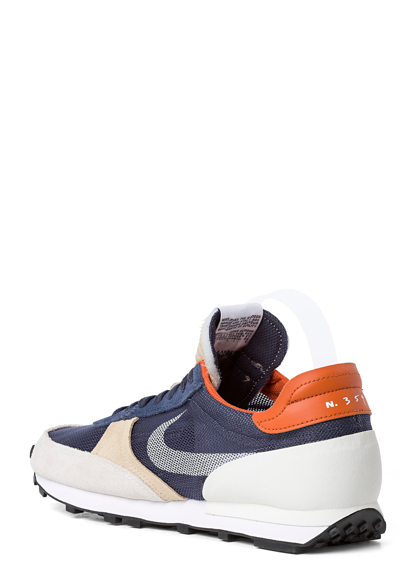 Nike 70's Type image number 2