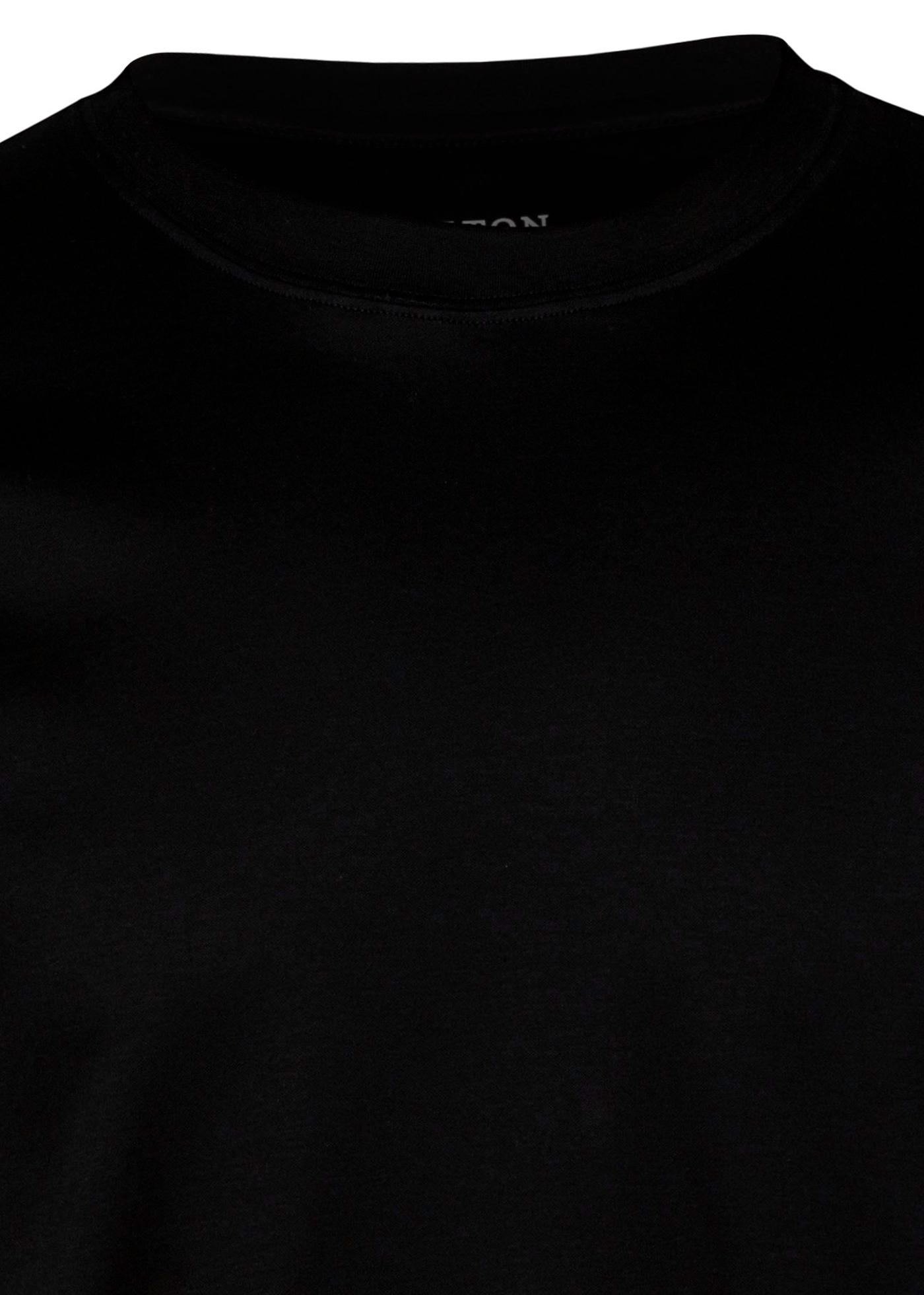 1000023561809 Men shirt: Casual / Jersey image number 2