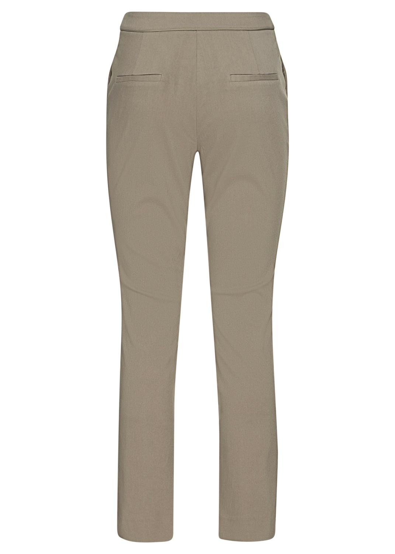 Milan Modern Pants image number 1