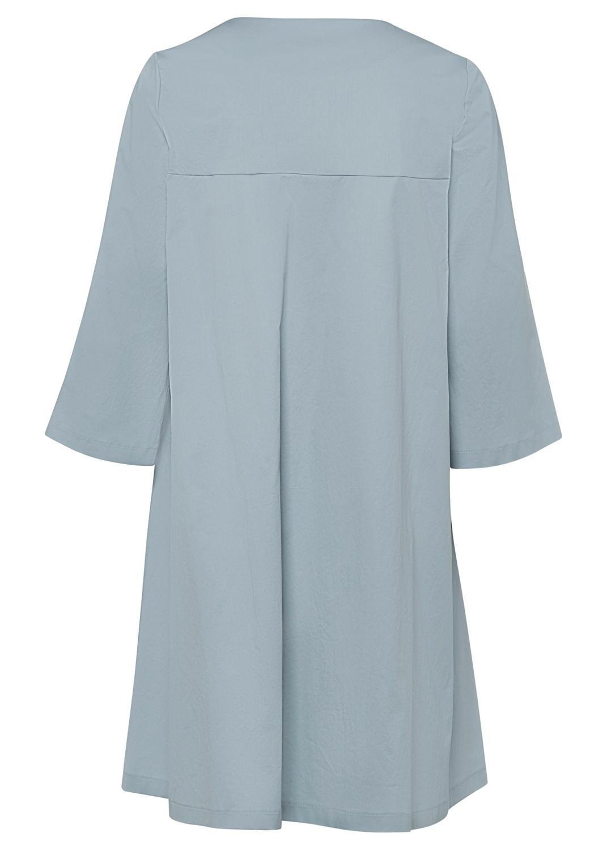 Kleid image number 1