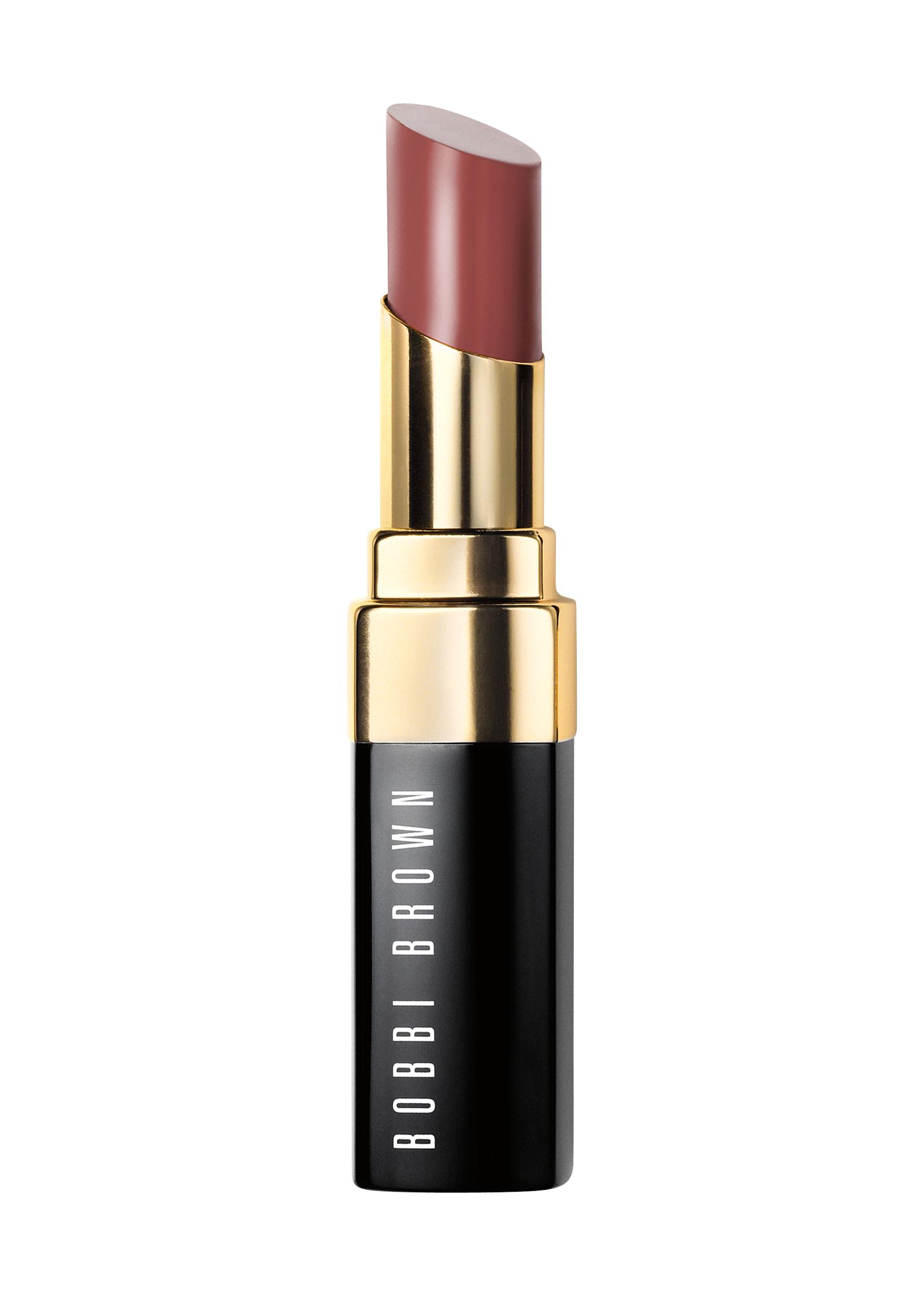 Bobbi Brown, Nourishsing Lip Color Uber Rose image number 0