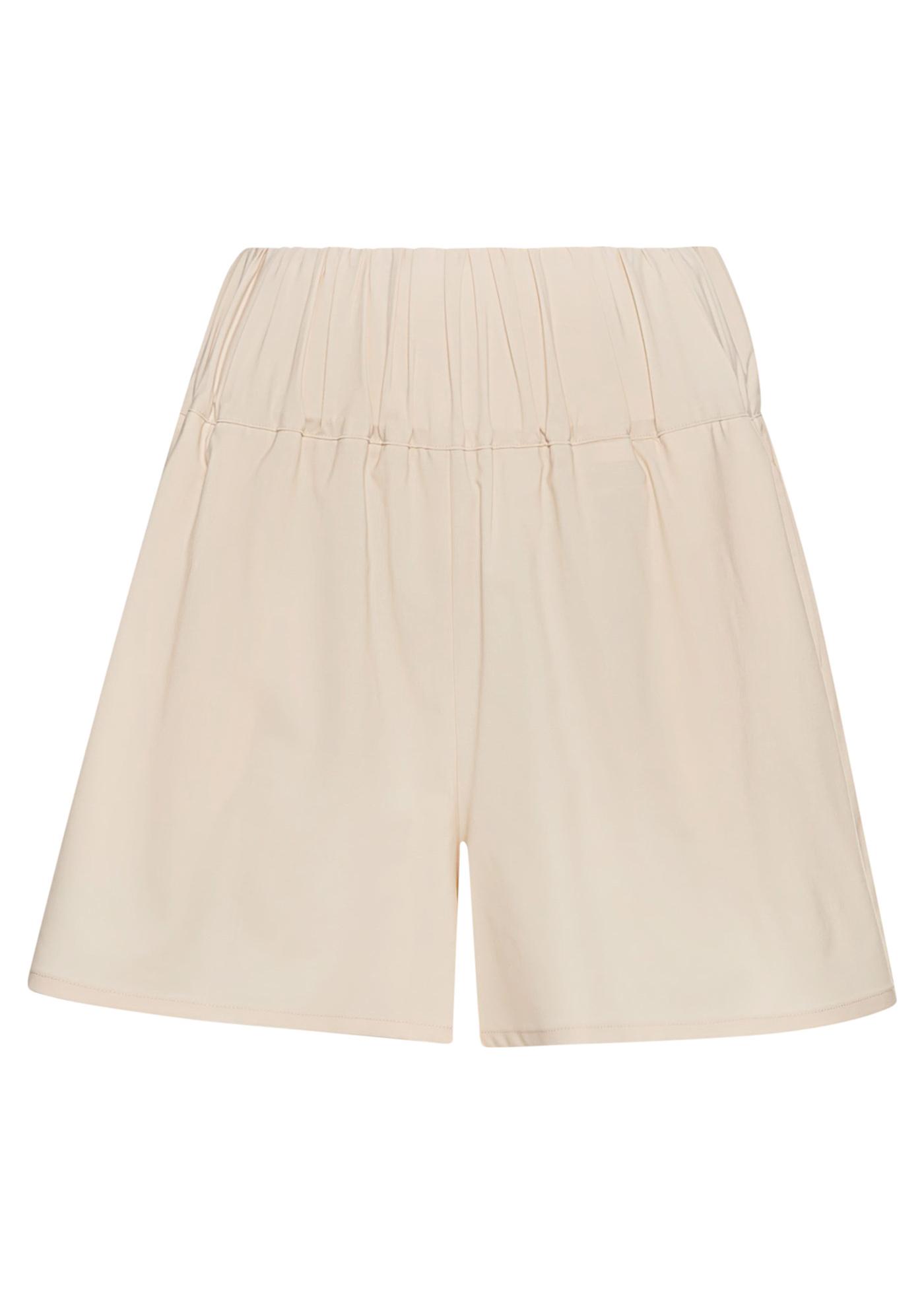 LUNA Shorts image number 0