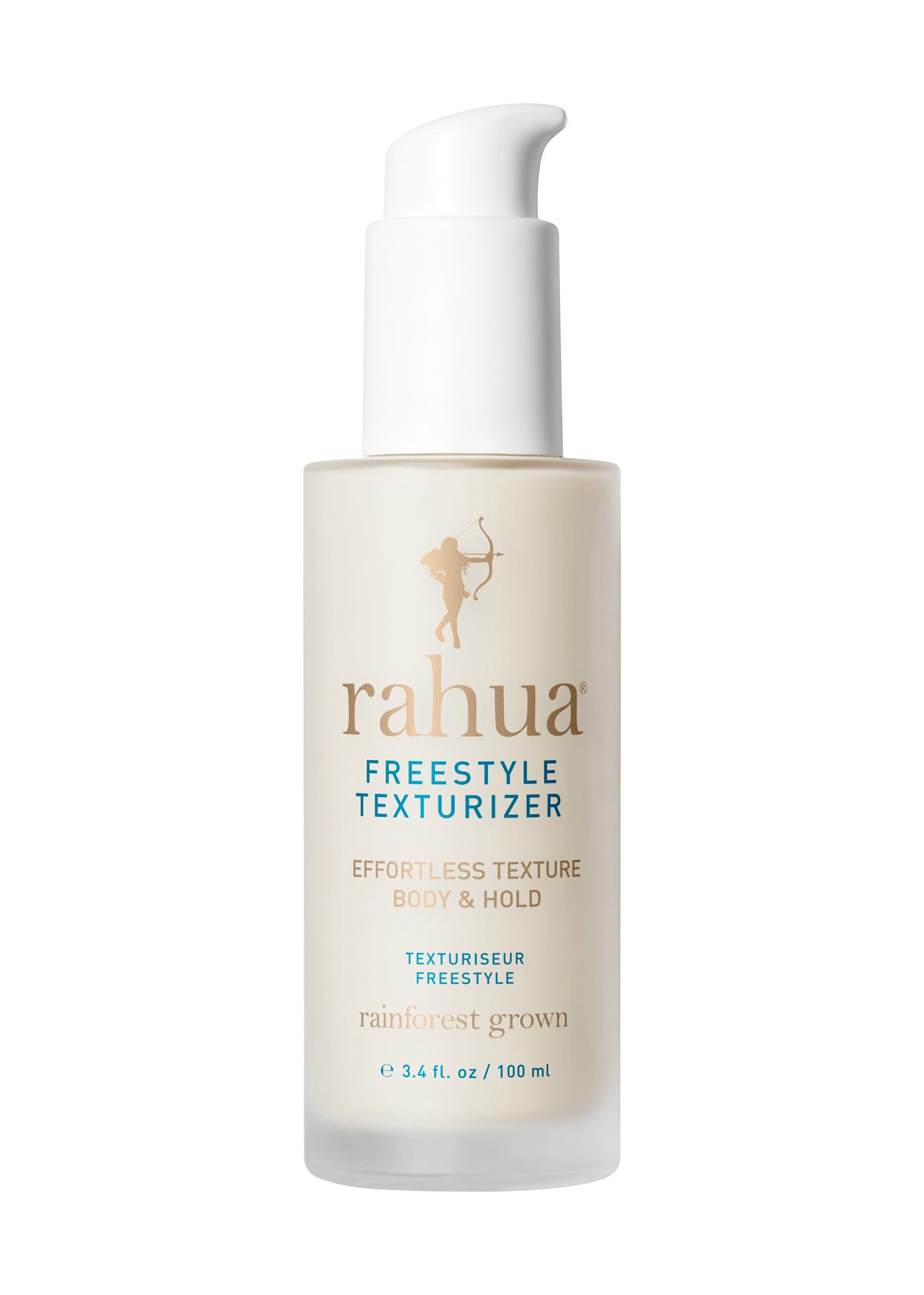 Rahua Freestyle Texturizer image number 0
