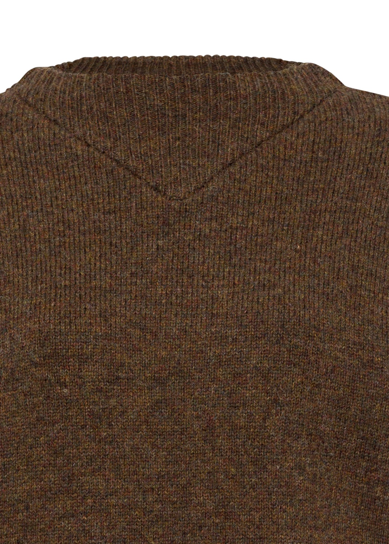 KARLA Sweater image number 2