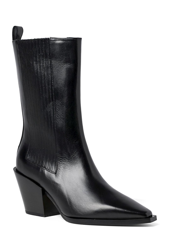 Ari High Boot Calf 65mm image number 1