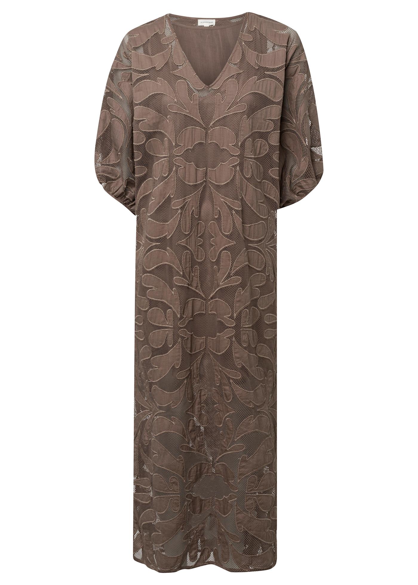 Dress DYPSIA image number 0