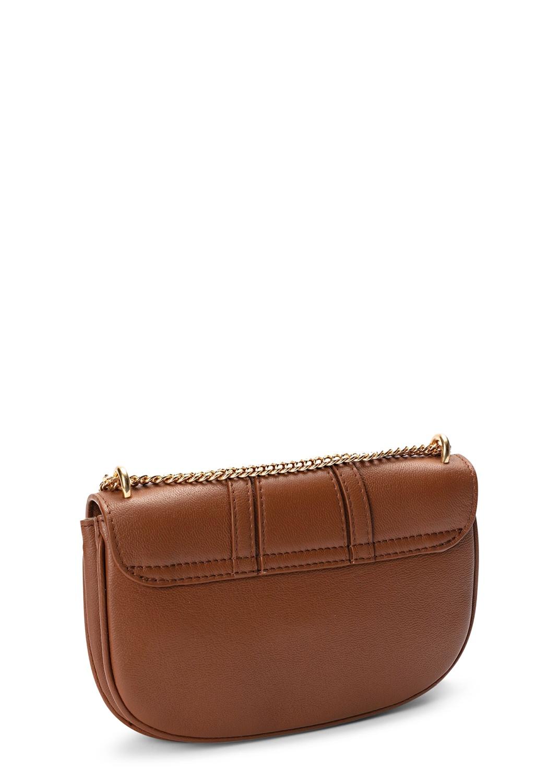 Hana Small Shoulder Bag  Fringe image number 1