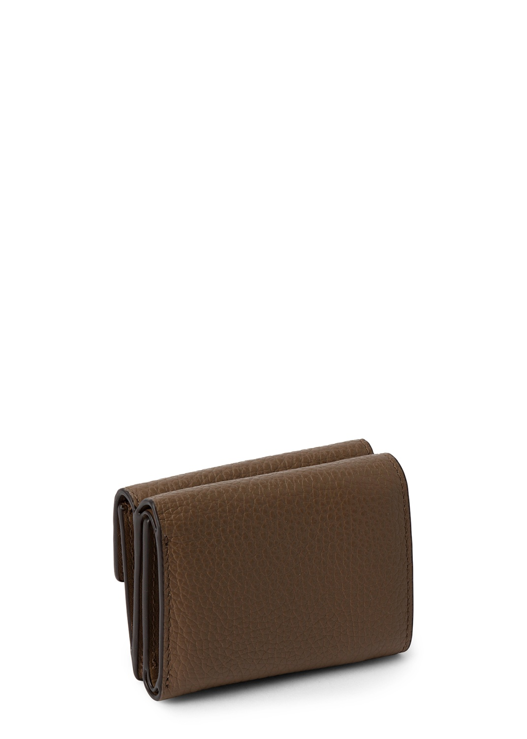 FURLA BABYLON S COMPACT WALLET TRIFOLD image number 1