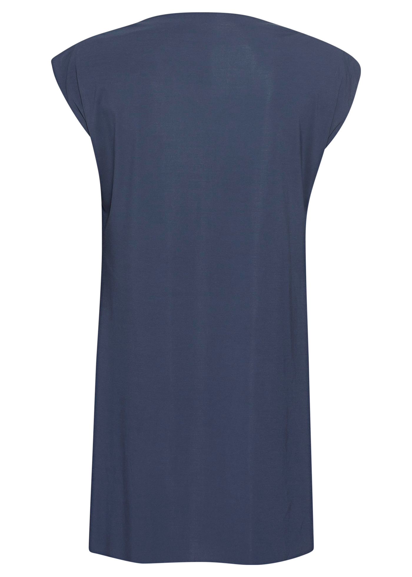 Moat Tunic image number 1