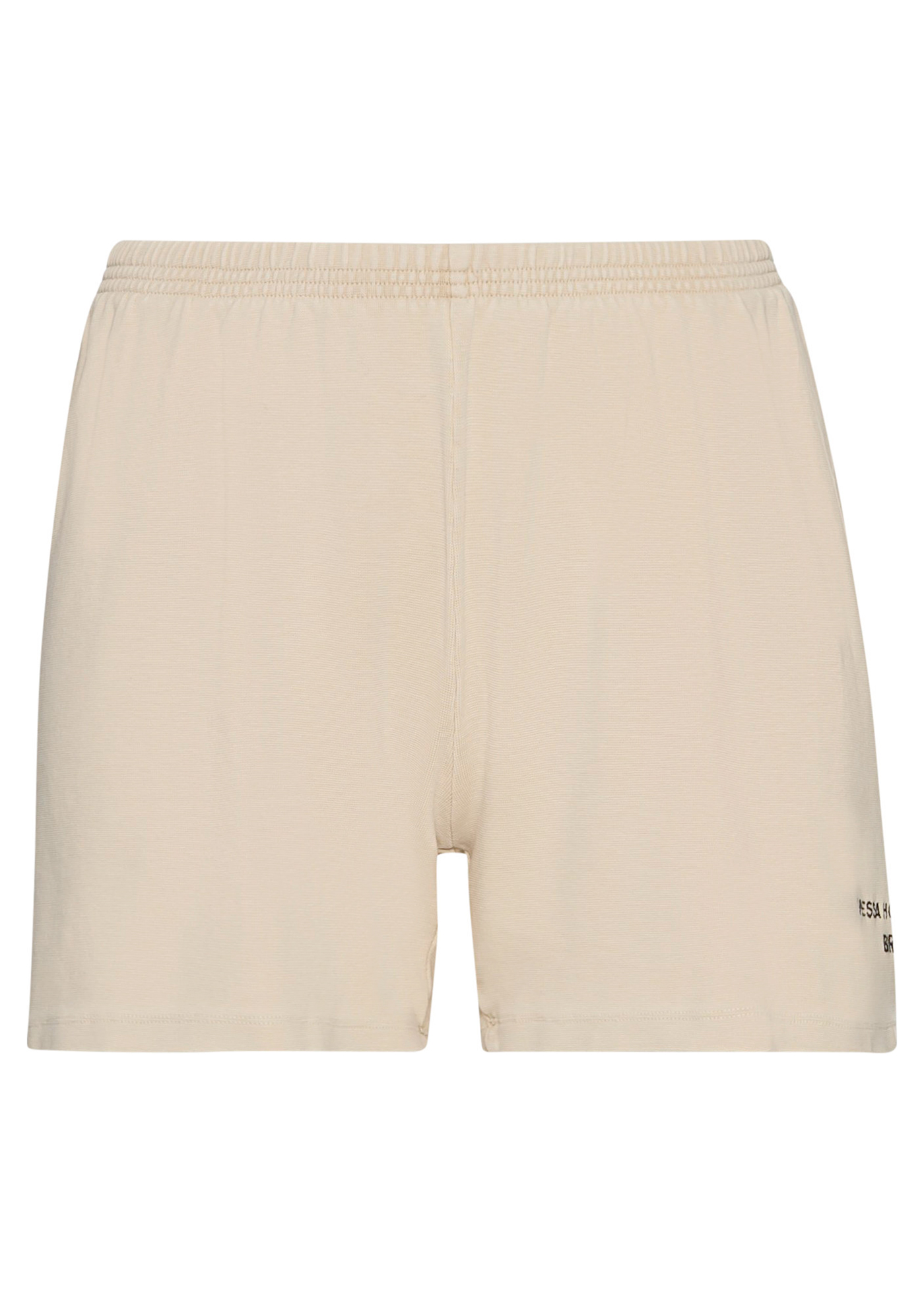 Box Shorts - Eucalyptus image number 0