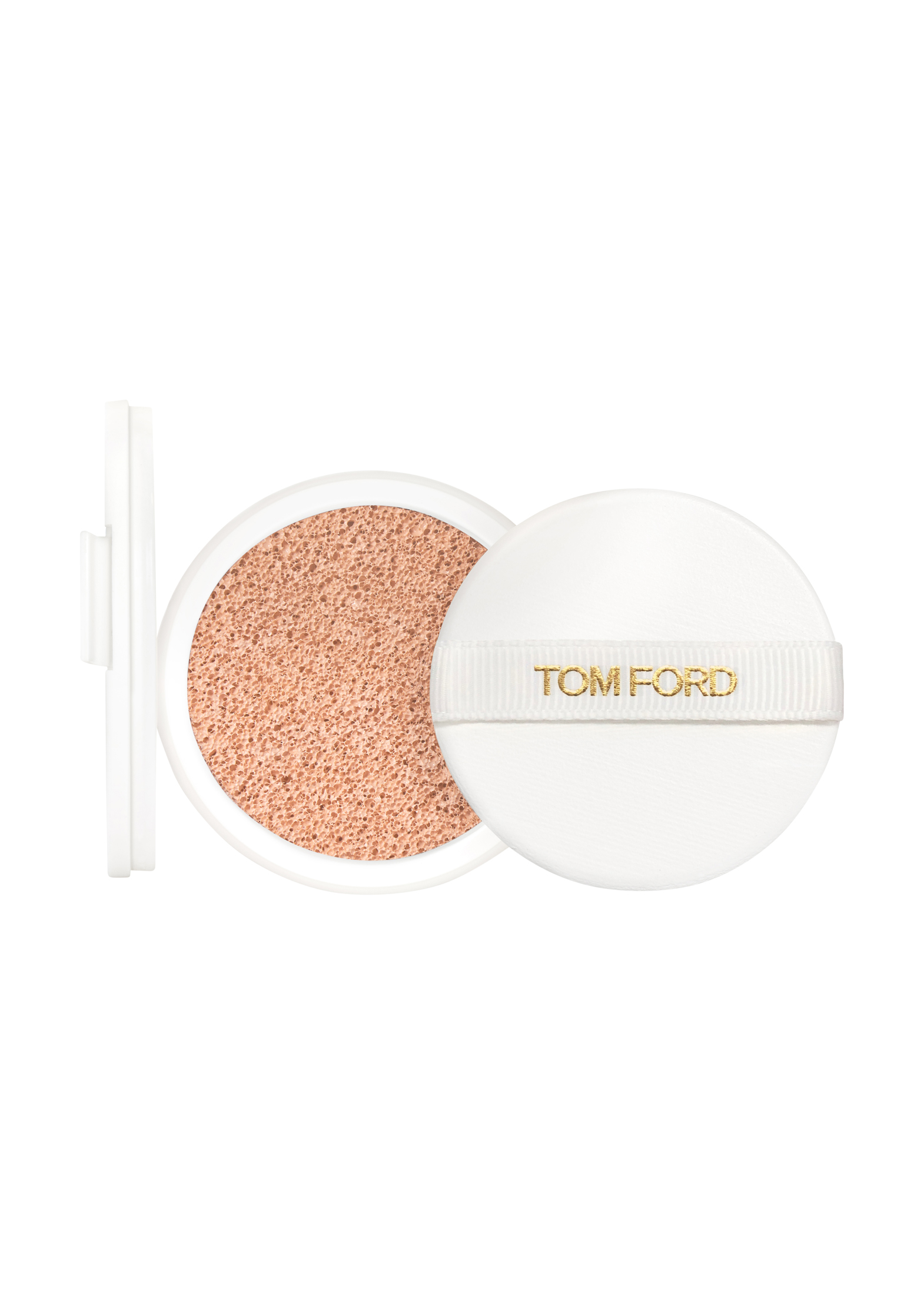 Tom Ford Glow Tone Up Foundation - Refill, 12g 0.5 PORCELAIN image number 0