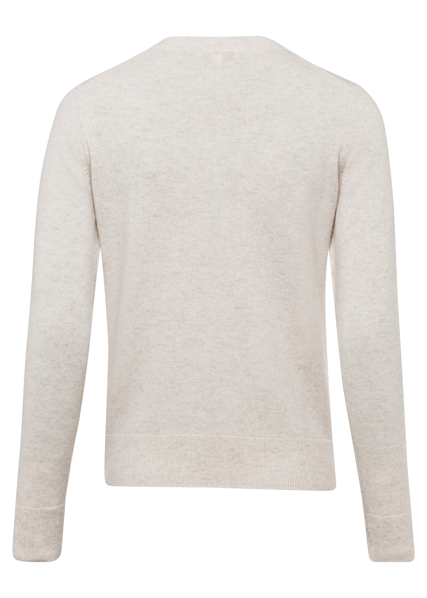 EASY FIT CREW NK / EASY FIT CREW NK image number 1