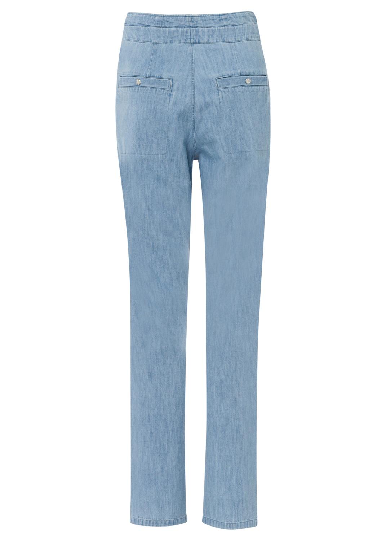 MUARDO Trouser image number 1