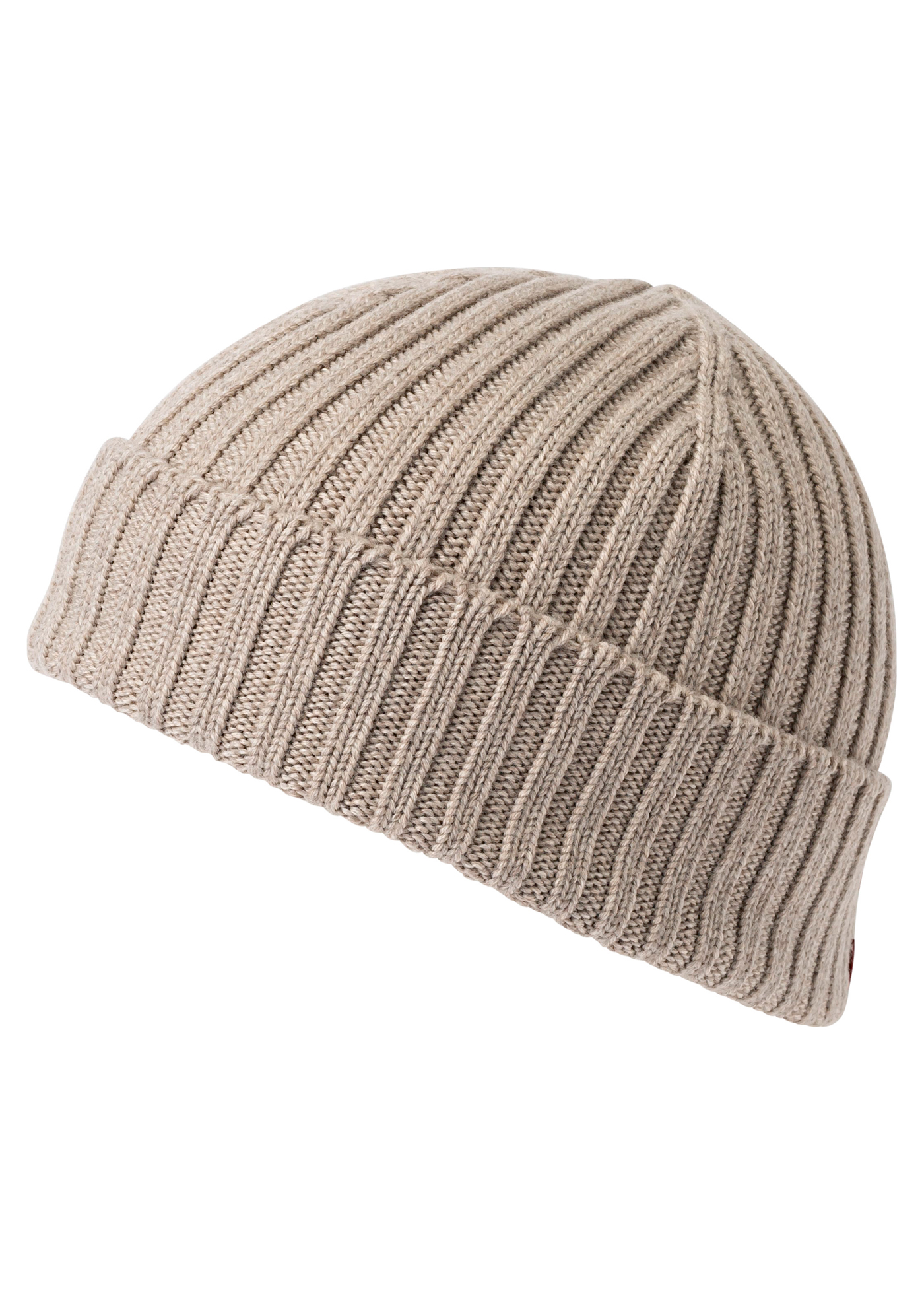 M8AN147K-8S506/130 BEANIE image number 0