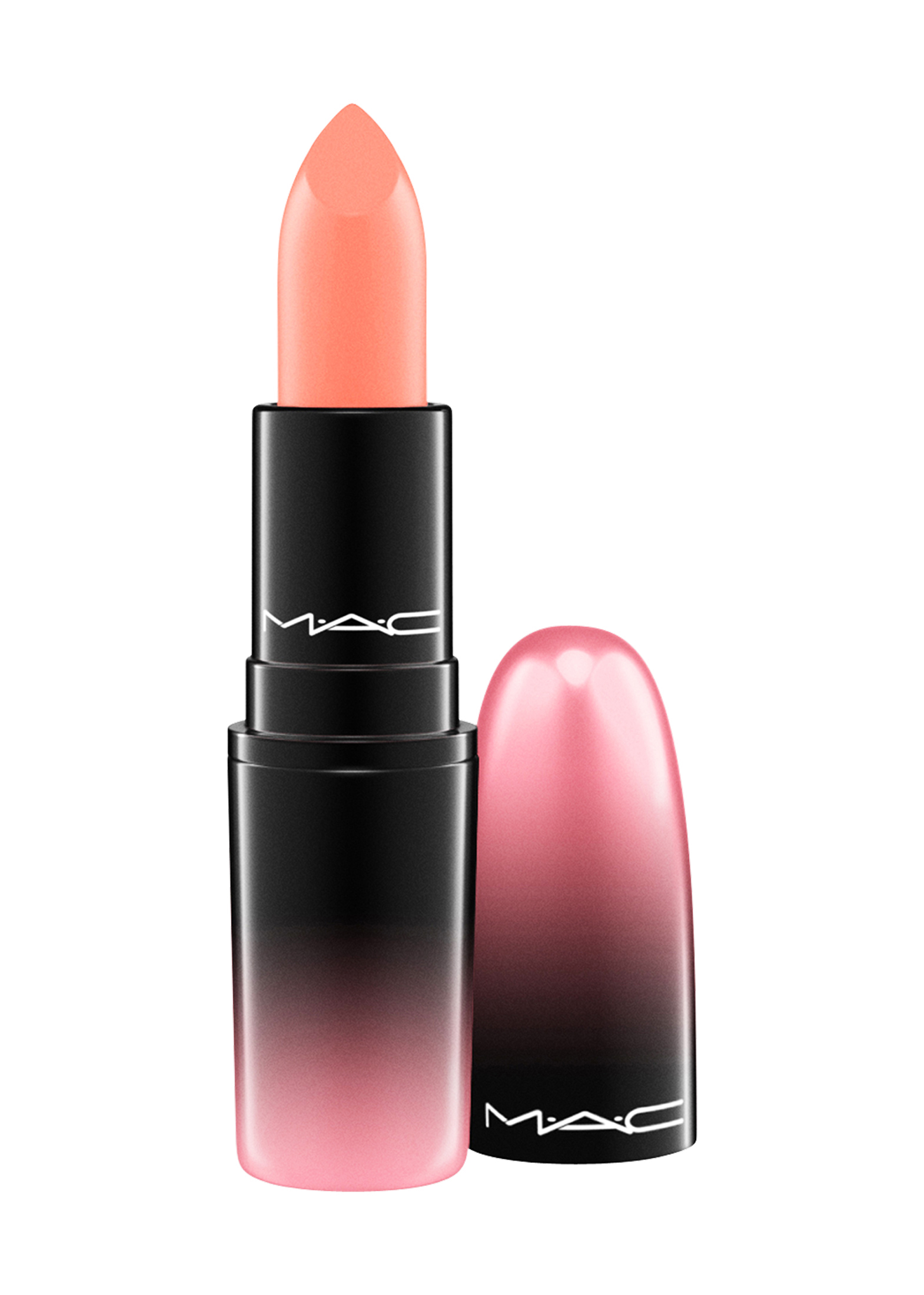 Love Me Lipstick French Silk image number 1