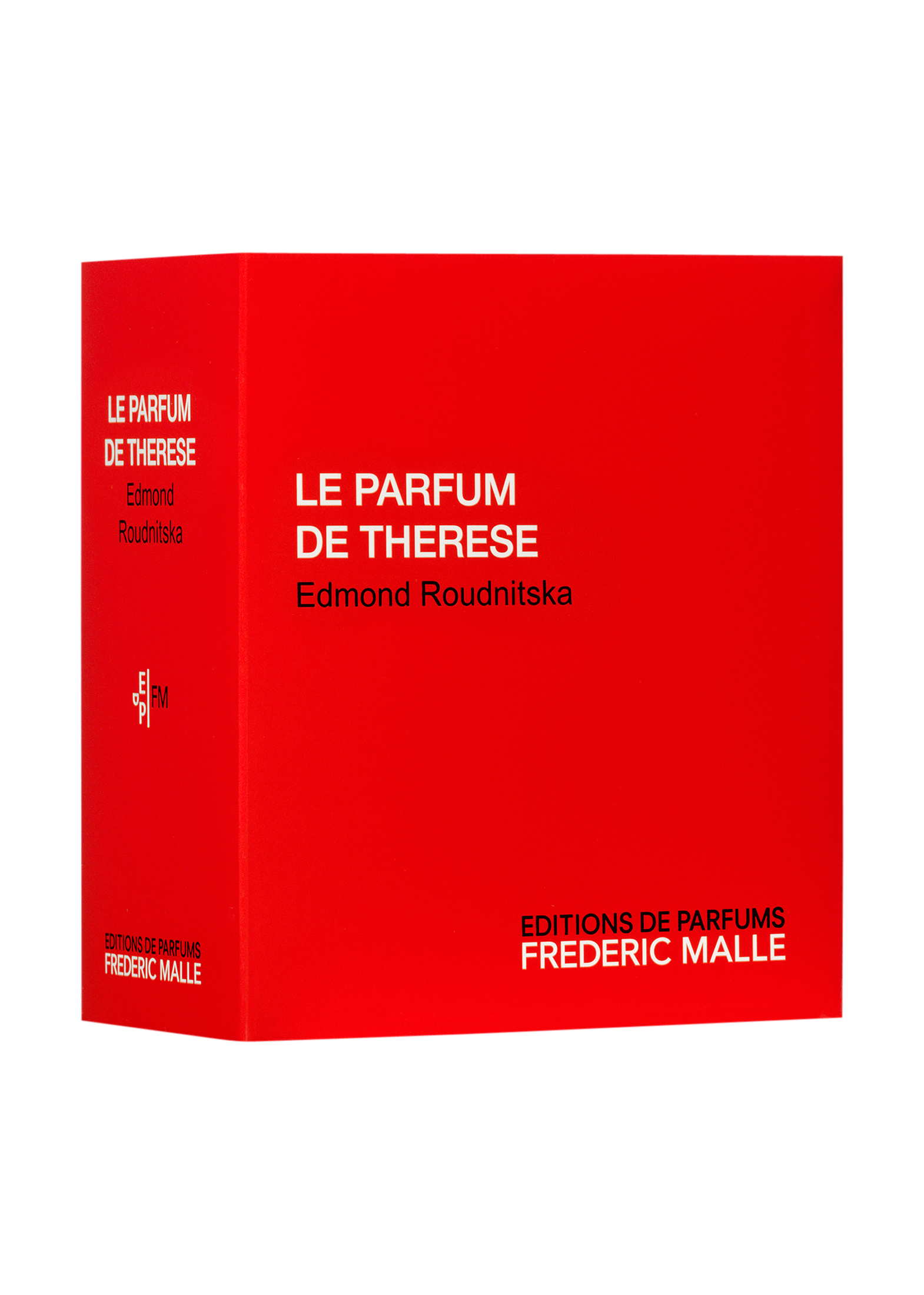 LE PARFUM DE THERESE PERFUME 50ML SPRAY image number 1