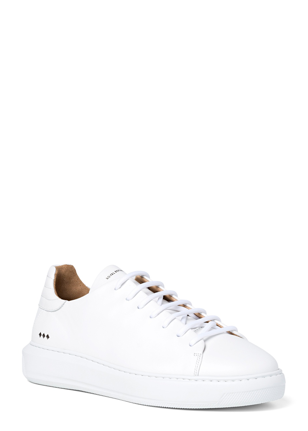Cosmos Derby Shoe image number 1