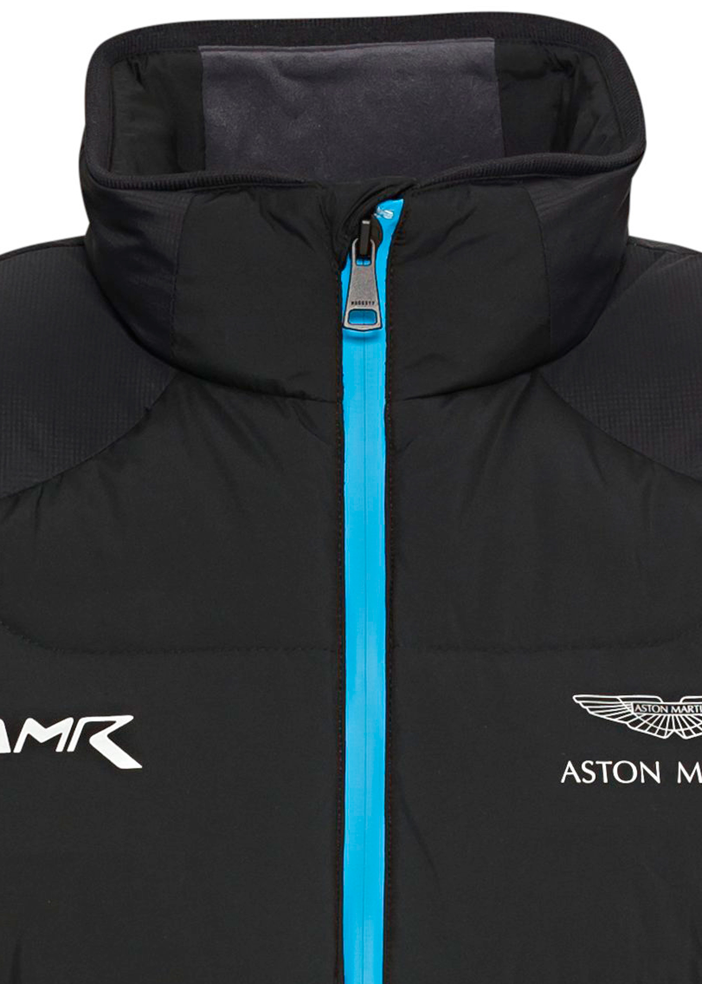 AMR ASTRO PACER GILET image number 2