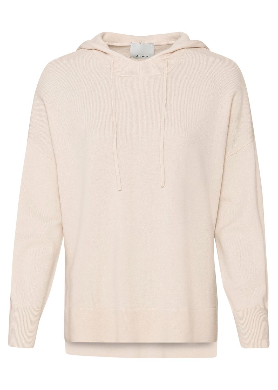 hoodie-sweater 1/1 image number 0