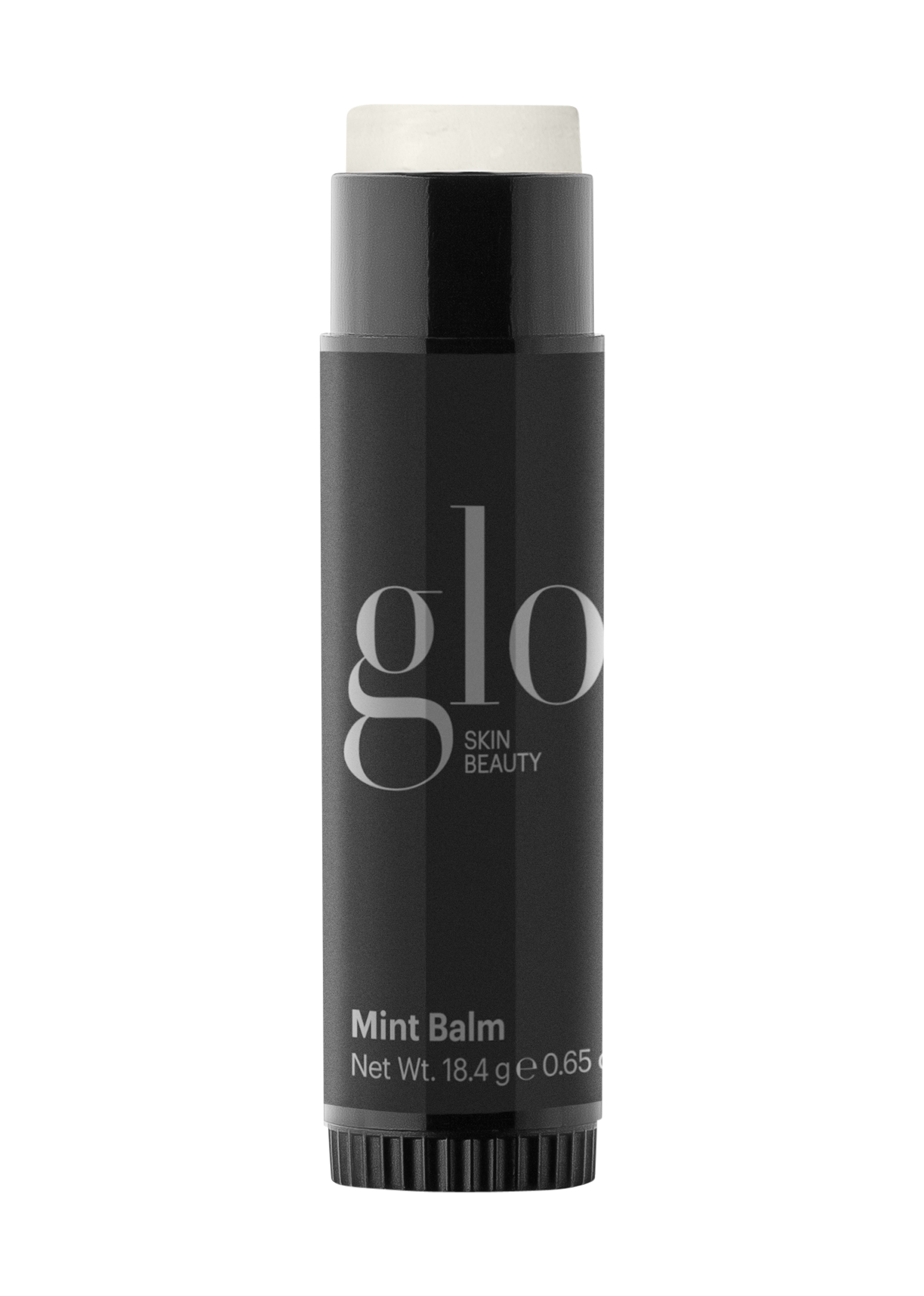 THE MINT BALM   mint image number 0