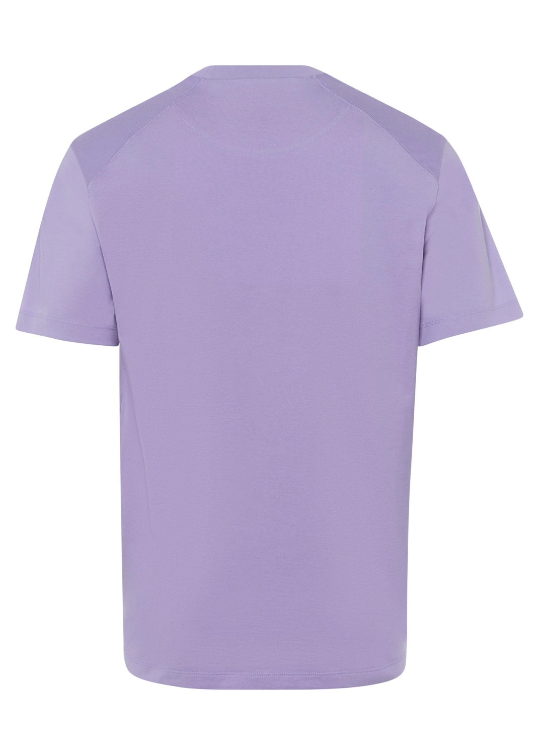 M CL C SS TEE image number 1