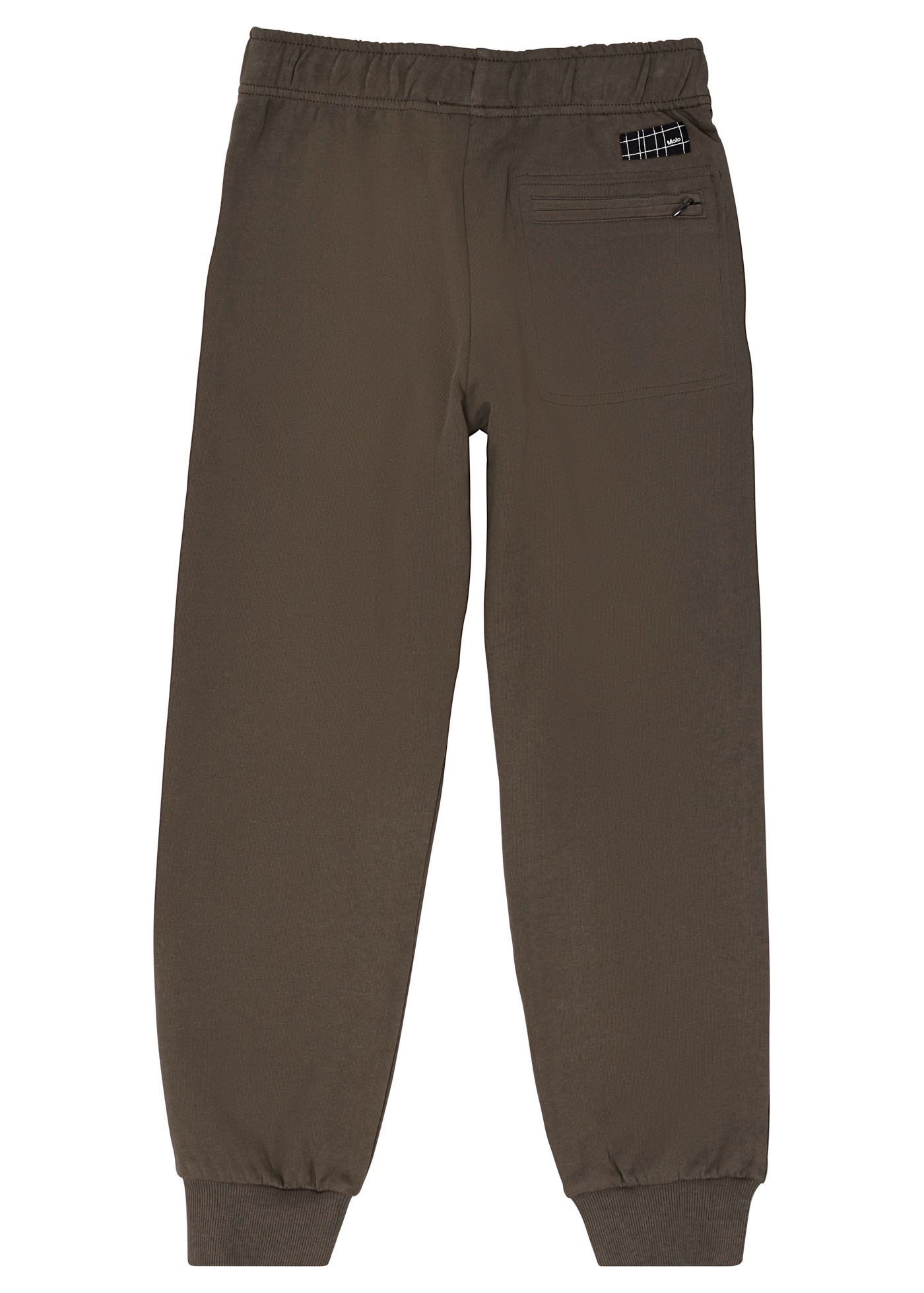 Jogger Ame image number 1
