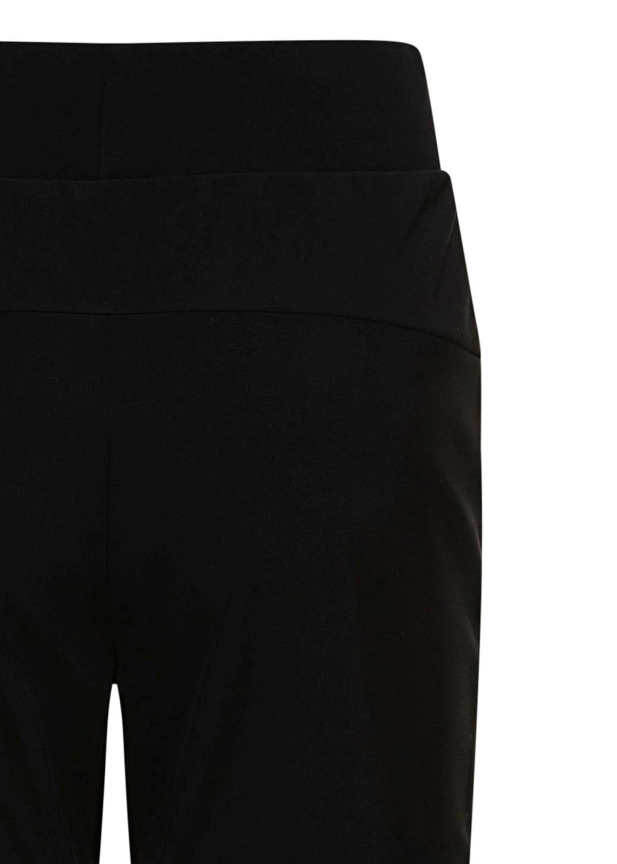 WINDBLOCKER STRETCH PANTS image number 3