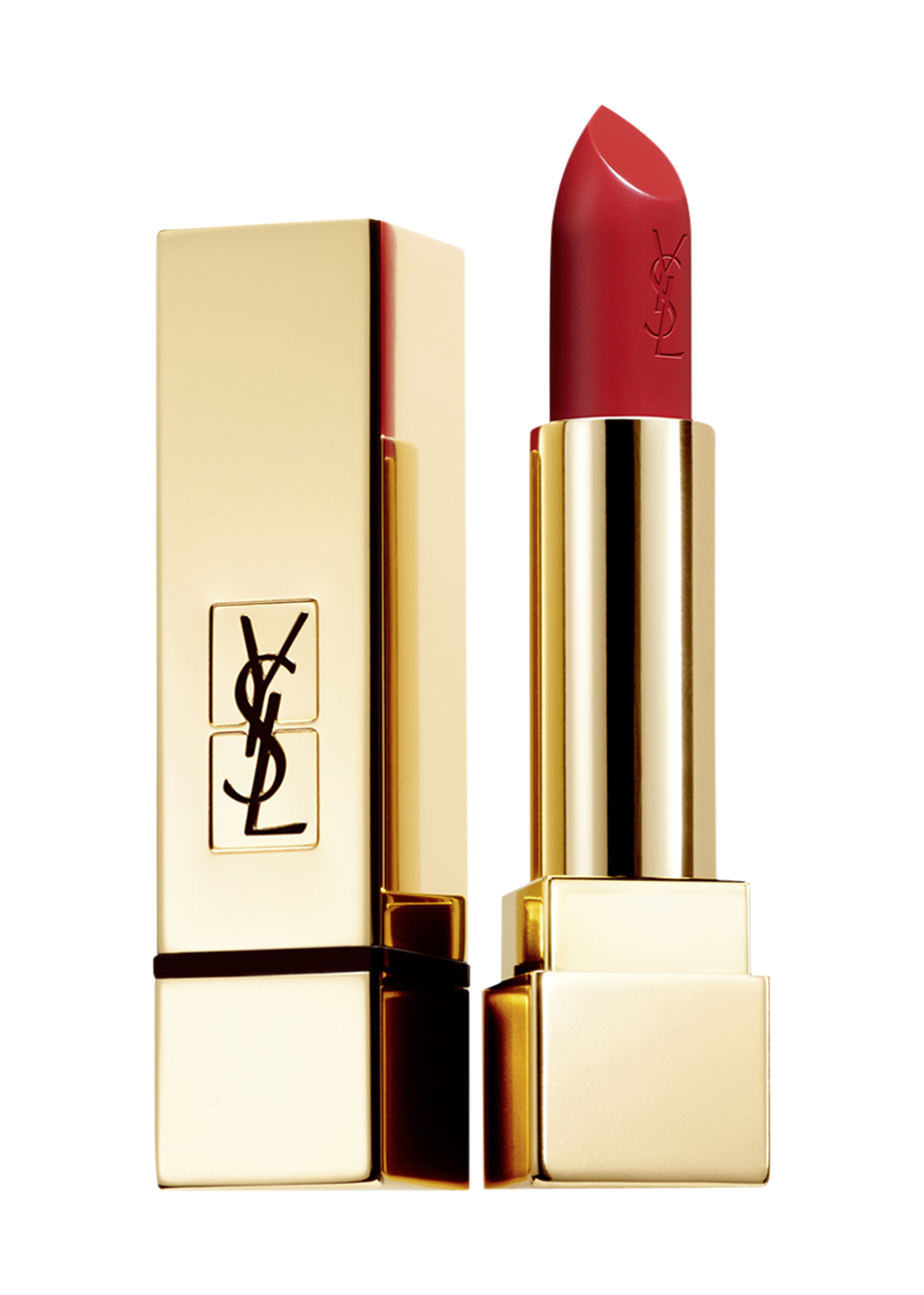 YSL, ROUGE PUR CO, 9 ROSE STILETTO, image number 0