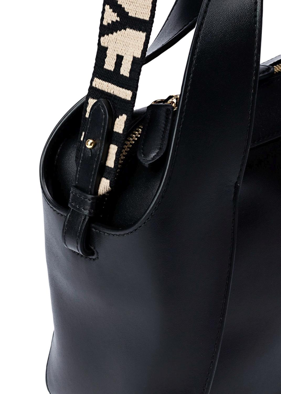 Medium Tote Bag Eco Soft Alter image number 1