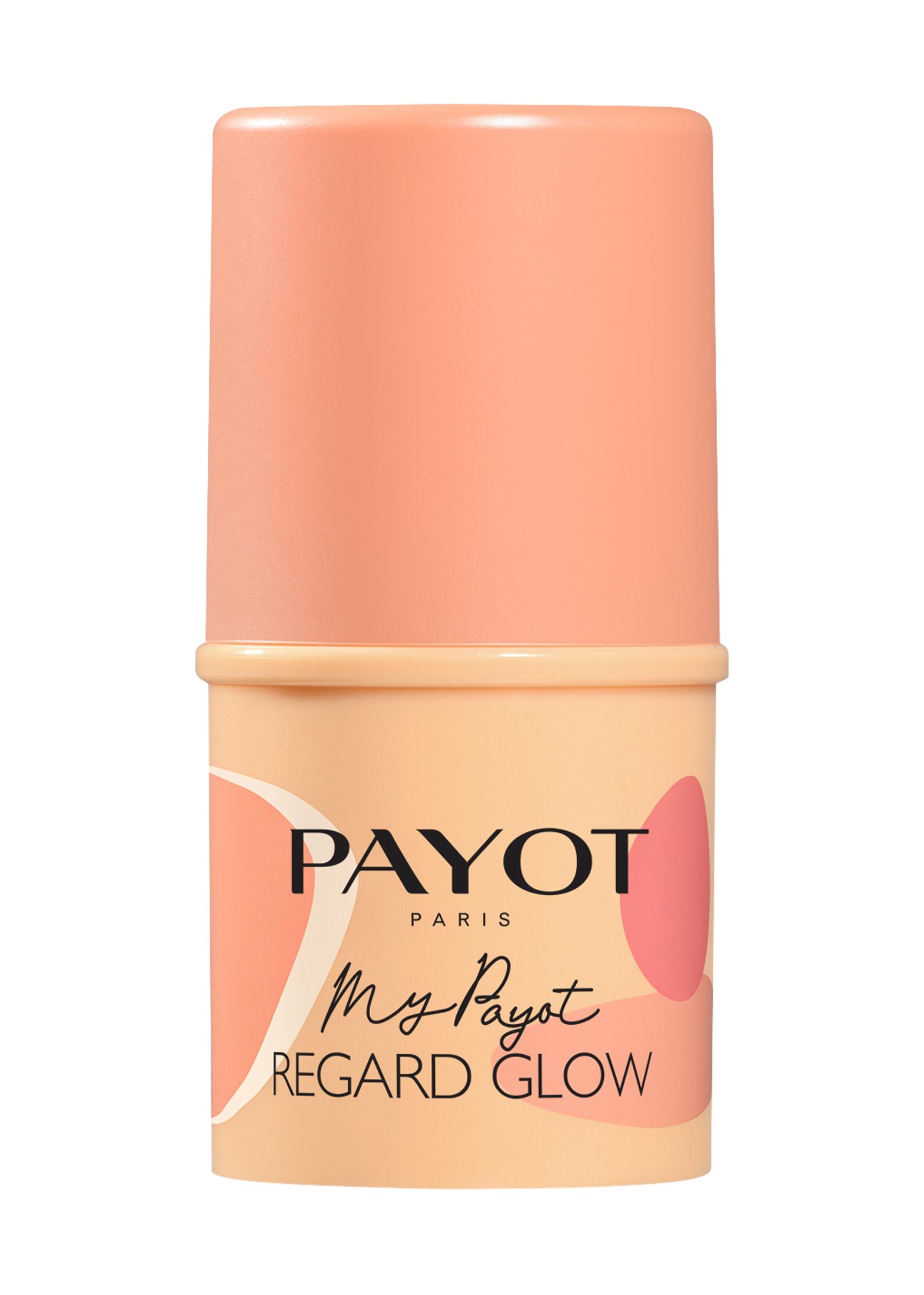 My Payot Regard Glow, 4,5g image number 0