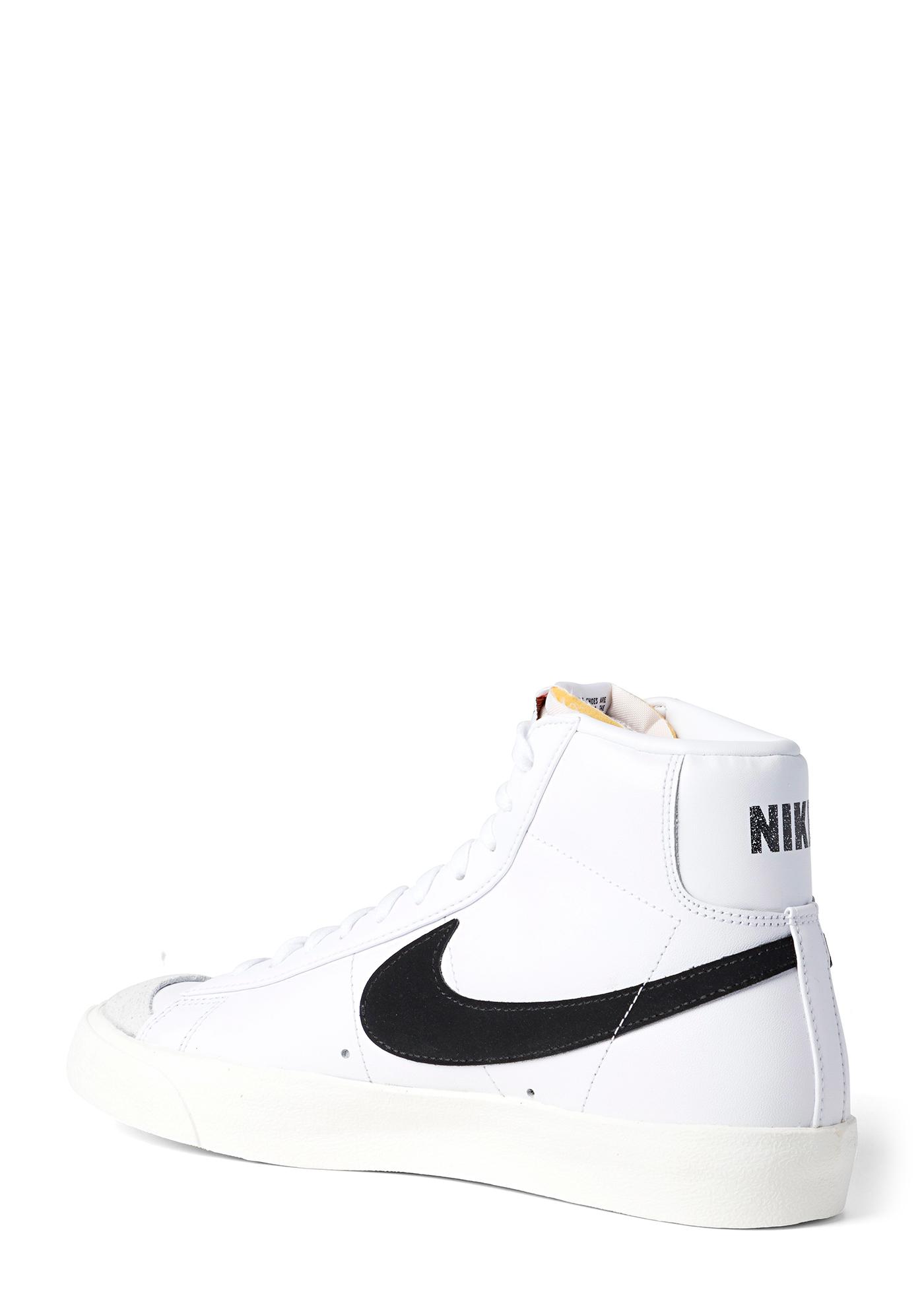 Nike Blazer Mid '77 Vintage image number 2