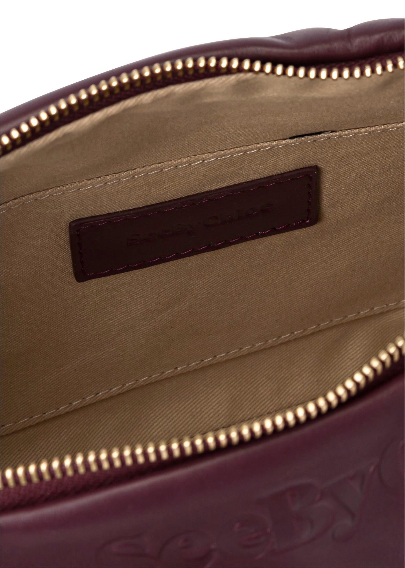 Tilly Camera Bag image number 3
