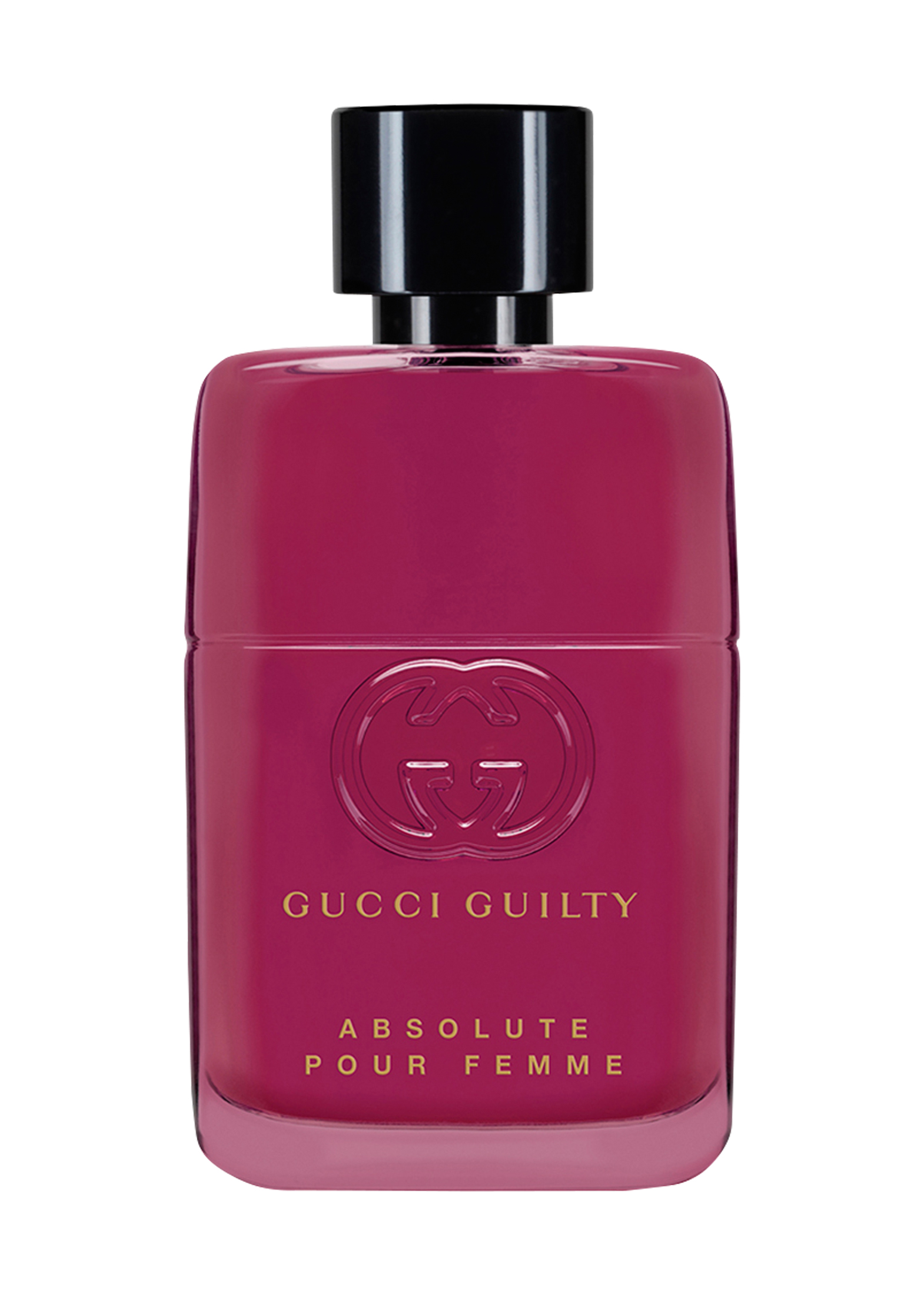 GUCCI GUILTY ABSOLUTE PF 30ML image number 0
