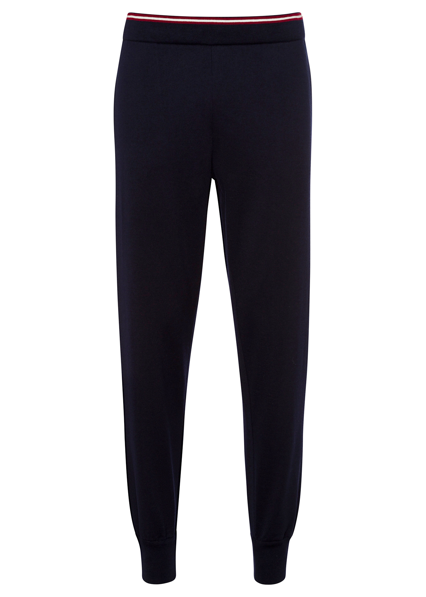 M4LR204K-8S010/750 TROUSERS image number 0