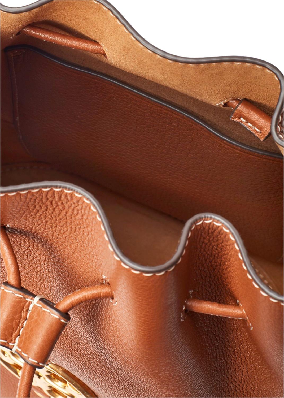 MILLER BUCKET BAG image number 3