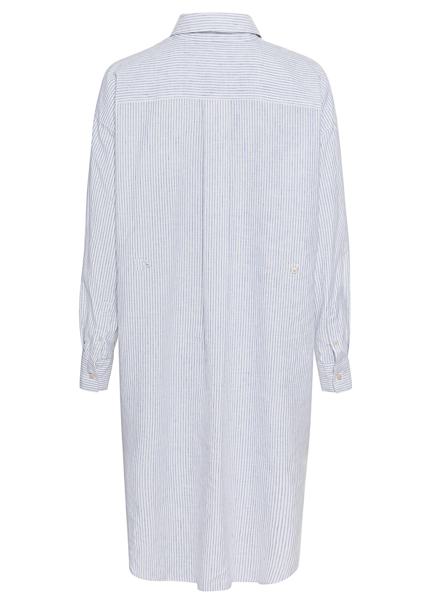 Dress SEEN image number 1