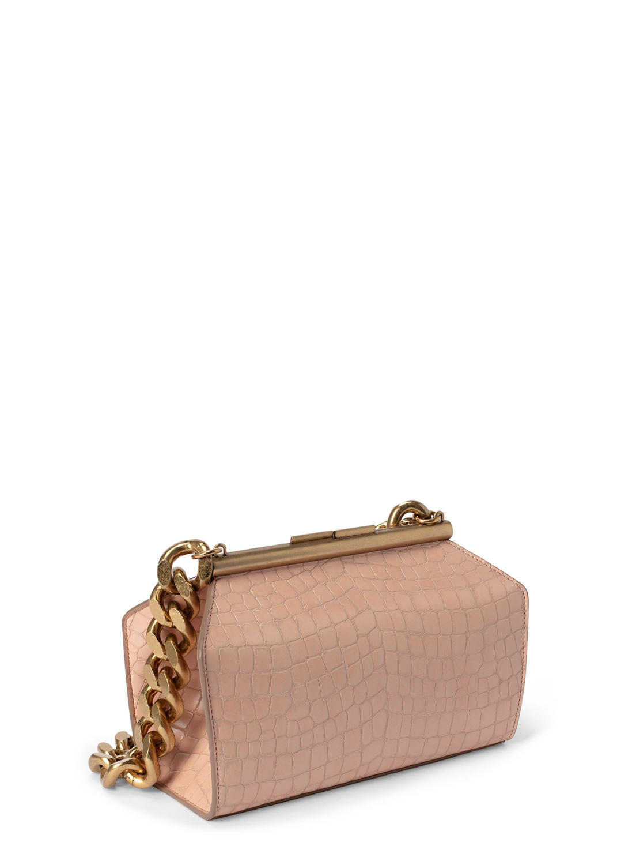 Medium Structured Sh Bag Eco A image number 1