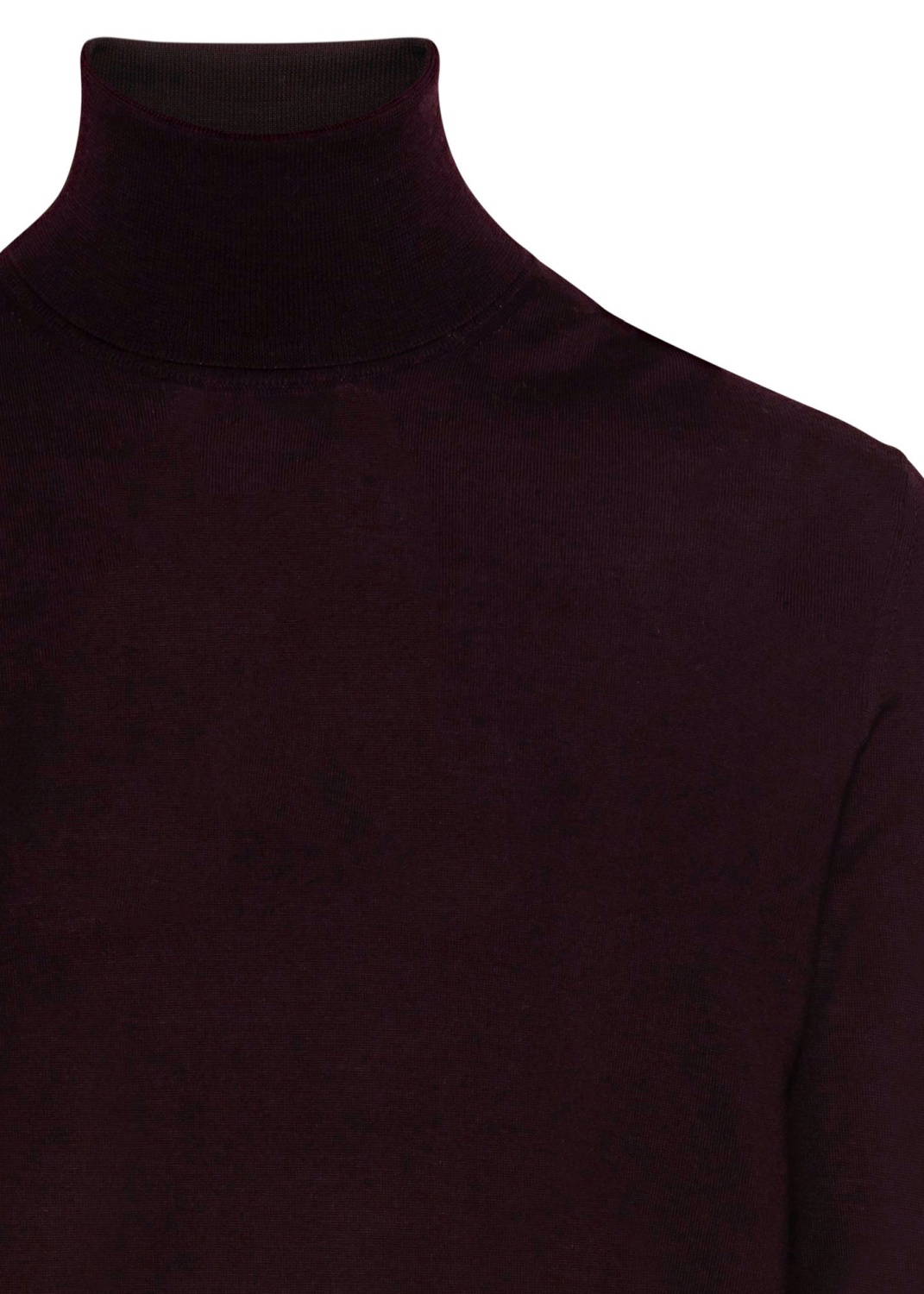 MIGUEL 1700 M.K.SWEATER image number 2