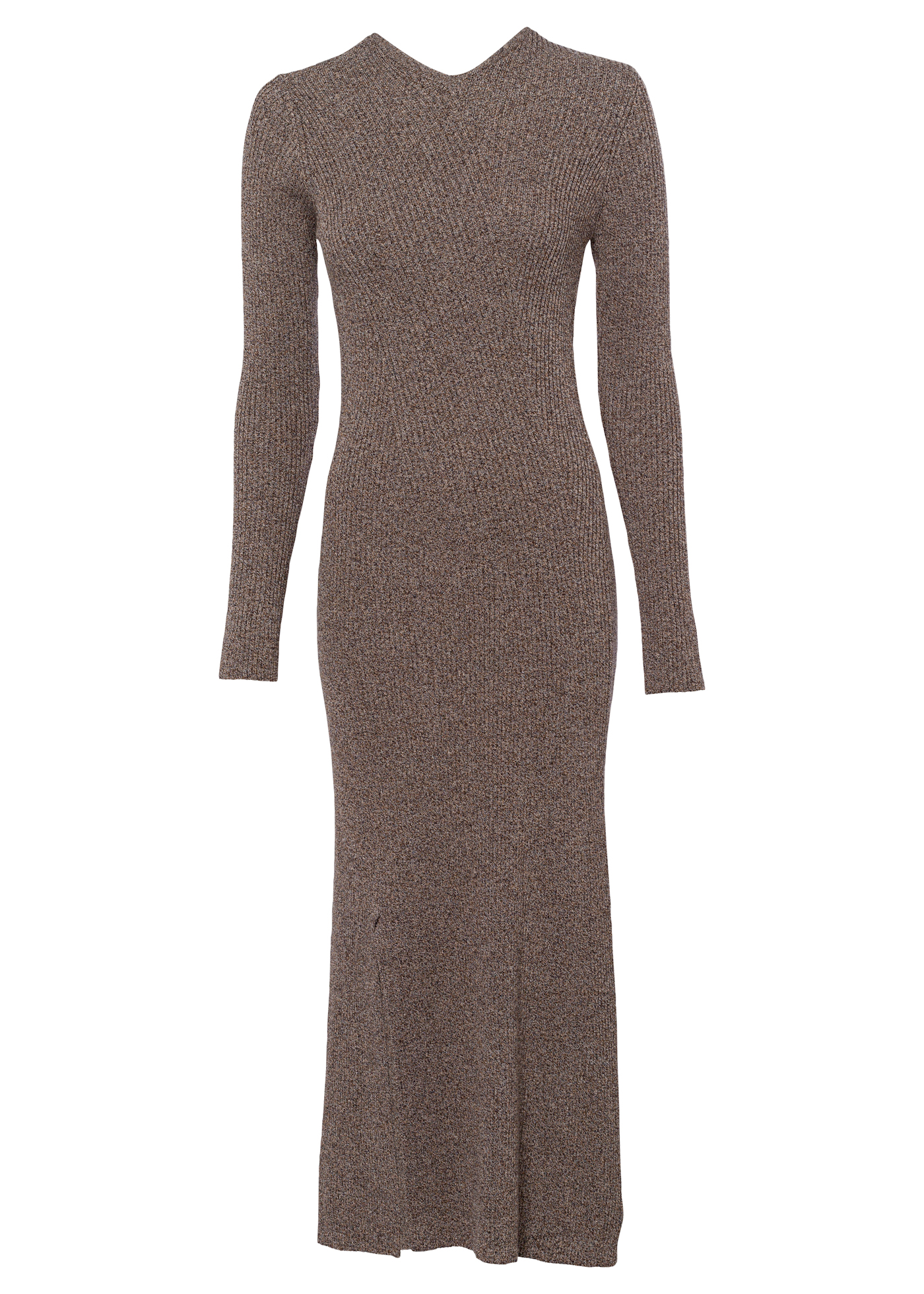 SEGOVIA Dress image number 0