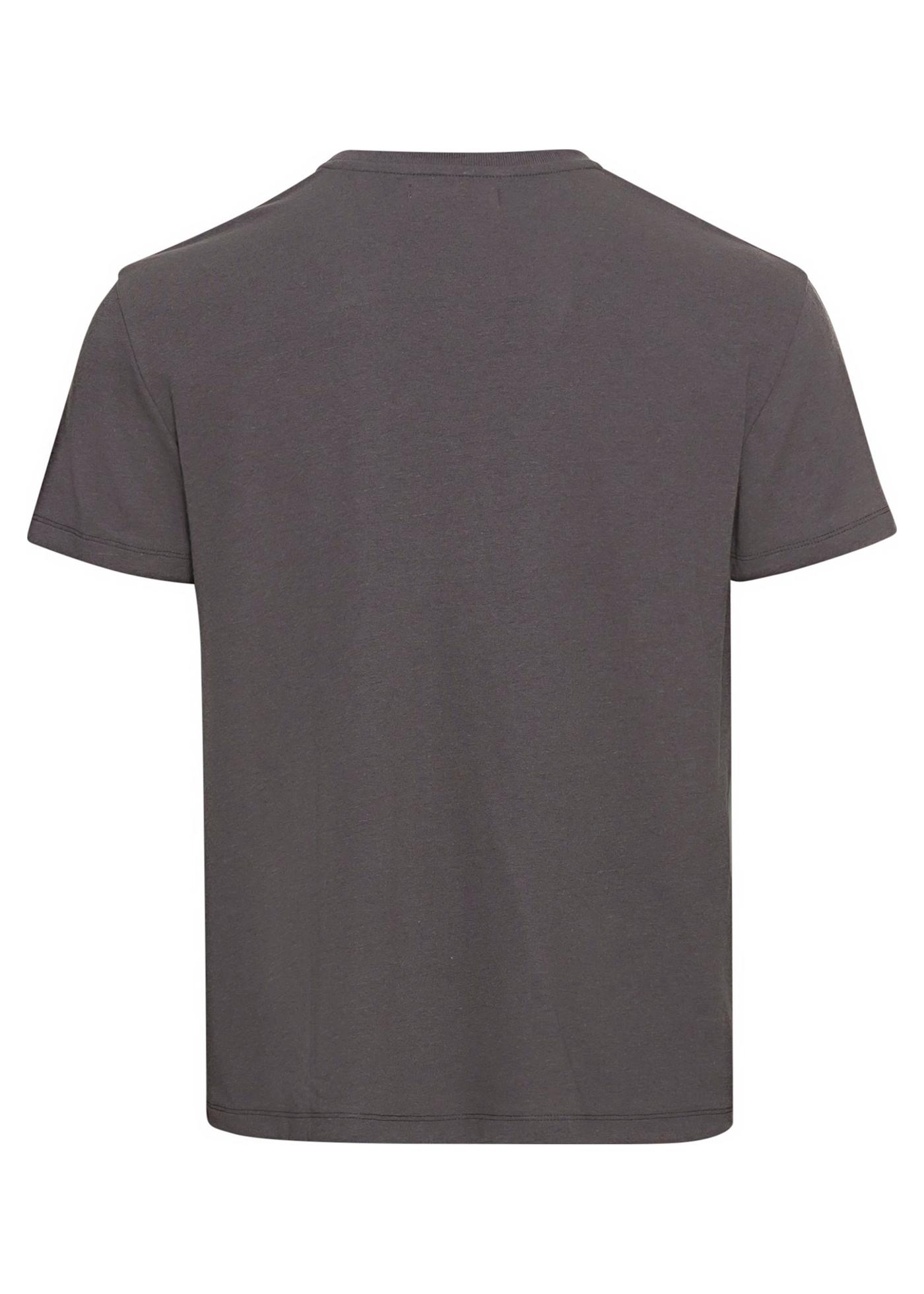 CREW T-Shirt image number 1