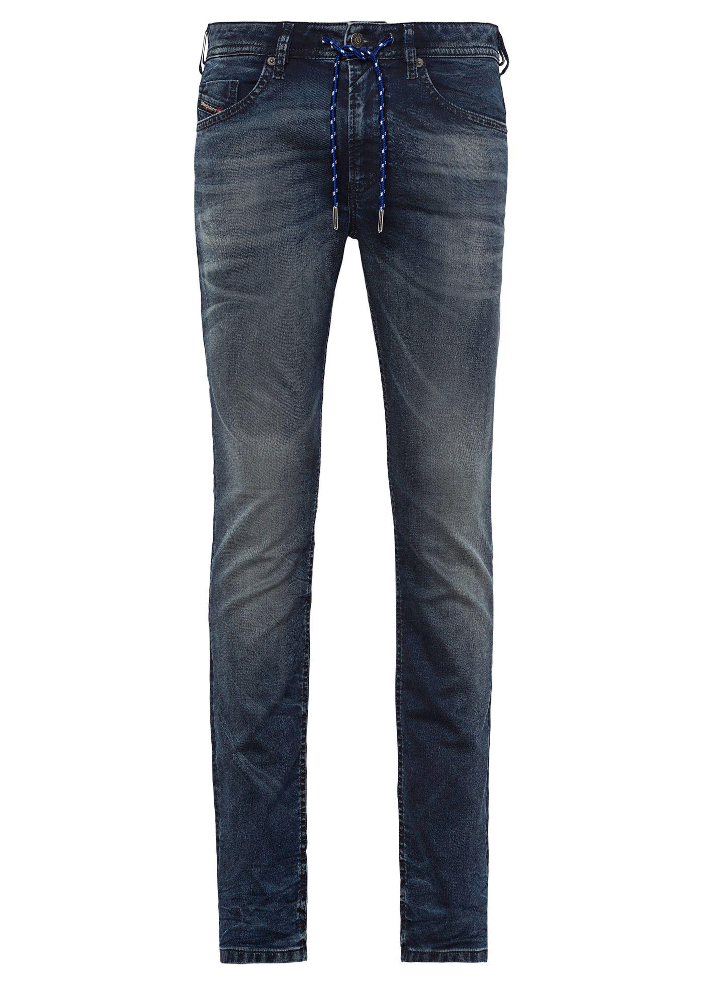 THOMMER-Y-NE L.32 Sweat jeans image number 0